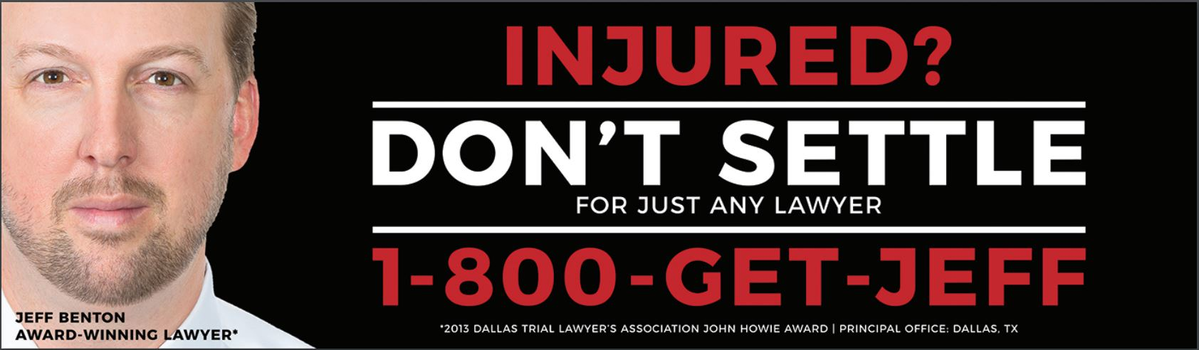 benton law firm ad