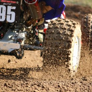San Antonio, TX – Boy Seriously Injured in ATV Crash on Pioneer Estates