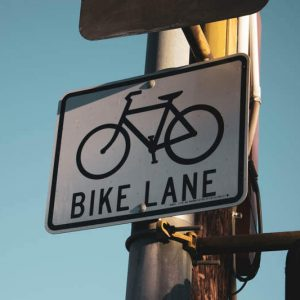 Houston, TX – Man Killed In Fatal Bicycle Accident On MLK Blvd
