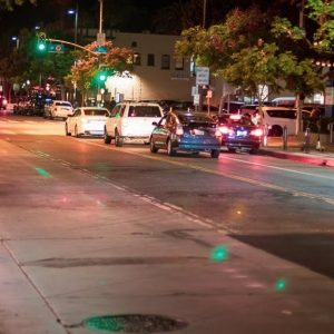 Fort Bend County, TX – One Killed in Pedestrian Crash on FM 1092